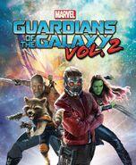 F0fb09ec335d2dcaefe7e349d251afe8--guardians-of-the-galaxi-vol--guardians-