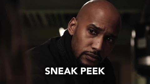 """Marvel's Agents of SHIELD 3x21 """"Absolution"""" 3x22 """"Ascension"""" Sneak Peek (HD) Season Finale-0"""