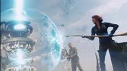 Natasha cetro portal