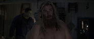 Thor vs
