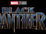 Black Panther (film)/Trivia