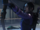 Kate Bishop's Bow and Quiver