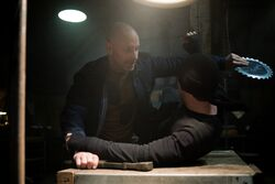 MelvinPotter-vs-Daredevil-Season3.jpeg