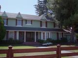 Vision Residence