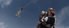 Mark 42 rescate