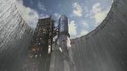 RocketOntarioLakeD23Expo1
