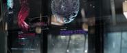 Time Heist Brainstorm 3