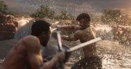 Black Panther (film) 153