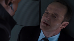 CoulsonOnlyMostlyDead-Avengers.png