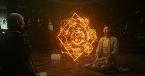 Energy Circle DS.jpg