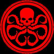 HYDRA - Logo