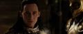 Loki tras escuchar su condena
