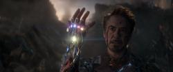 Iron Man wild nano gauntlet.png