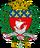Coat of arms of Paris.png