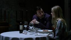 Kilgrave-HopeShlottman-Dinner.png