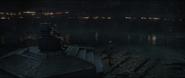 Thanos se reúne con Nebula - AE