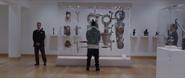 Black Panther OCT17 Trailer 48