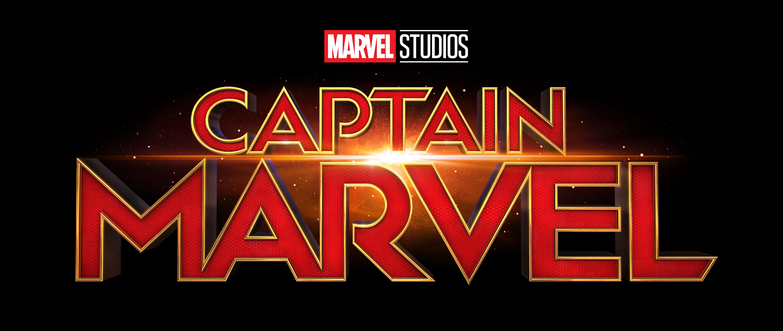 Captain Marvel   Trivia   Marvel Cinematic Universe Wiki   Fandom