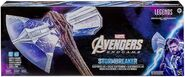 Avengers-Endgame-Thors-Stormbreaker-Electronic-Axe (14)