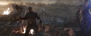 Captain America (Stormbreaker)