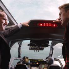 Coulson y Capitan America en un Quinjet.png