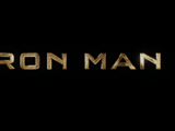 Iron Man (film)/Gallery