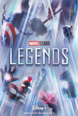 Legends S1 Poster.jpg