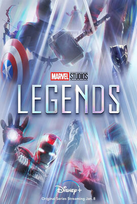 Legends S1 Poster.jpg