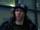 Nines Hat