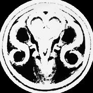 HYDRA - Logo Desconocido