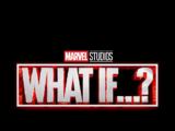What If...?/Primera temporada/Galería