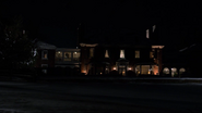 CIA Safe House