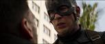 Capitán América confronta a Crossbones