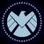 S.H.I.E.L.D. logo NEW.png