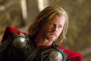 Thor 1 new image