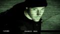 WHiH - Scott Lang sin máscara