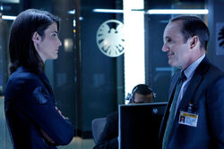Agents Hill Coulson.jpg