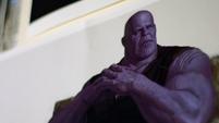Avengers Assemble - AC 3