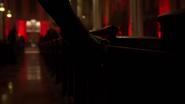 Daredevil Season 3 Official Trailer19