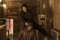 Frank and Turk - The Punisher.jpeg