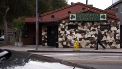 Goldbrix Tavern.png