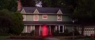 Wanda's House