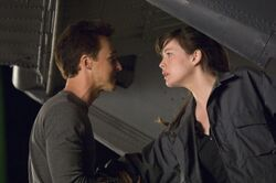 Bruce Banner and Betty Ross - The Incredible Hulk.jpg