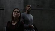 Marvels-Agents-Of-SHIELD-4.09-Broken-Promises-Yo-Yo-Mack