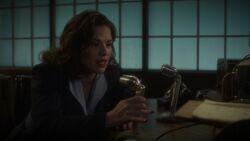 Peggy-Carter-Agent-Carter-Radio.jpg