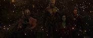 Guardians-Drax-shoots-Nebula
