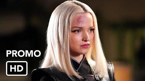 "Marvel's Agents of SHIELD 5x18 Promo ""All Roads Lead…"" (HD) Season 5 Episode 18 Promo"
