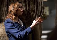 One-Shot Agent Carter - Captura 2