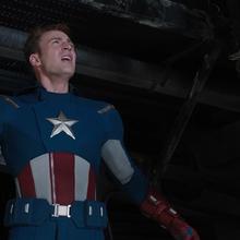 Rogers sigue órdenes de Stark.png