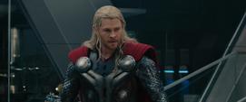 Thor discusión 2